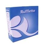 Rufflette Logo