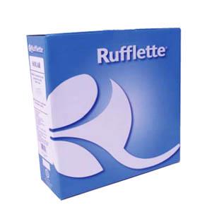 By Brand: Rufflette