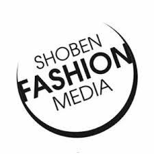 Shoben Logo