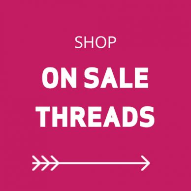 Threads: On Sale