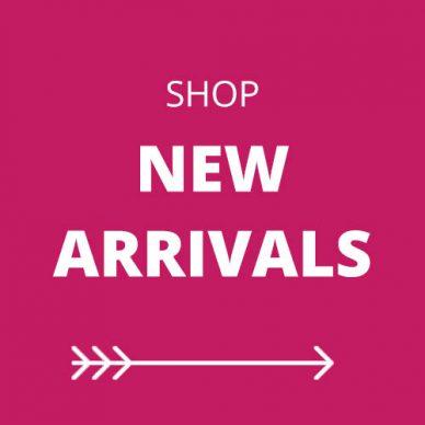 * New Arrivals *
