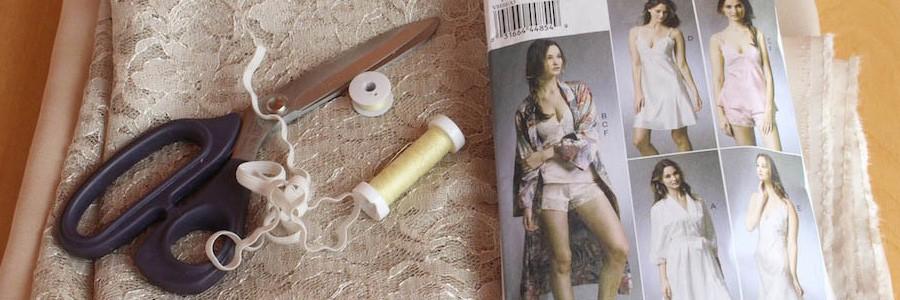 10 Dresses for the Festive Period: Slip Dress