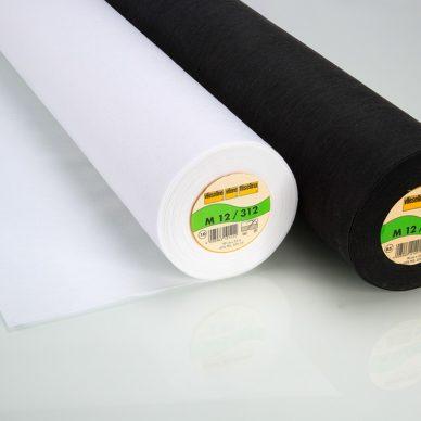 Vilene M12 Sew-In Interfacing