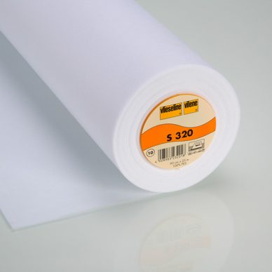 Vilene S320 Interfacing