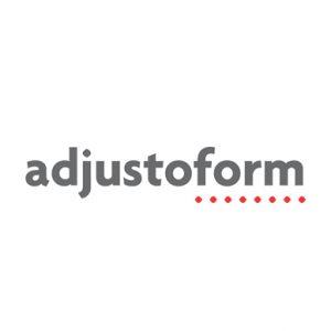 By Brand: Adjustoform