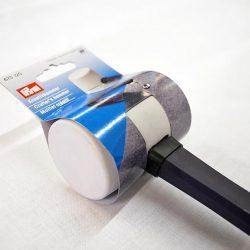 Prym Crafter's Hammer at William Gee - 673120
