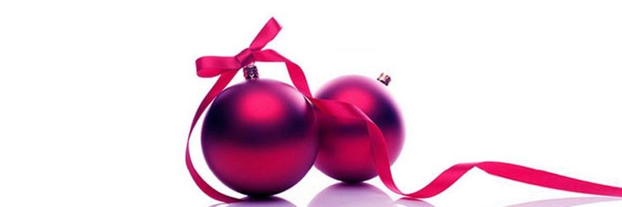 christmas-festive-note-2016