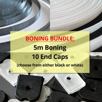 Boning Bundle at William Gee