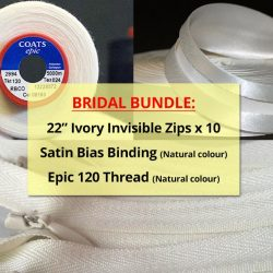 Bridal Bundle