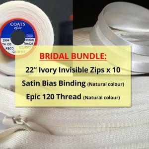 Bridal Bundle
