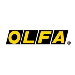 By Brand: Olfa