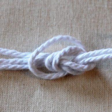 Piping Cord & String