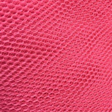Nylon Dress Netting - Alexandra - William Gee