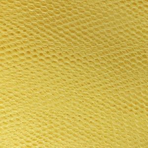 Nylon Dress Netting - Citronelle - William Gee