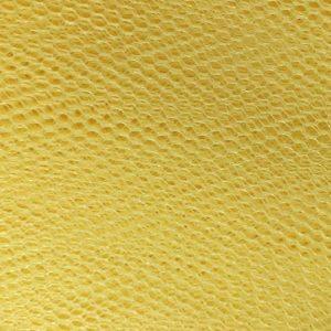 Nylon Dress Netting - Citronelle - William Gee
