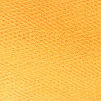 Nylon Dress Netting - Fluorescent Honey - William Gee