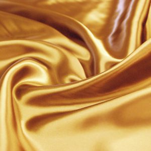 Viscose-Satin-Gold-William-Gee