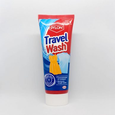 Dylon Travel Wash - William Gee UK