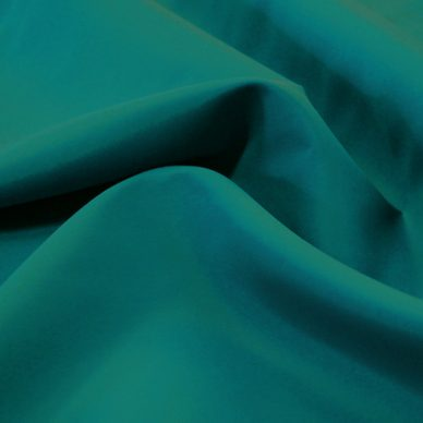 Nylon Taffeta Lining in Jade - William Gee