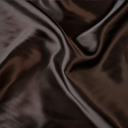 Polyester Lining - Brown - William Gee