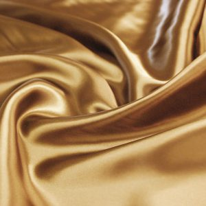 Polyester-Lining-Dark-Gold-William-Gee