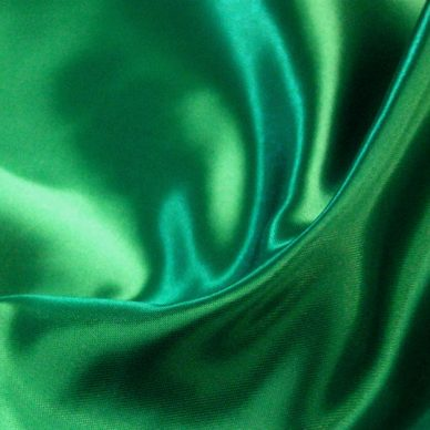 Polyester Lining - Green - William Gee copy