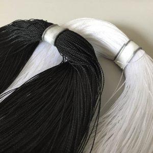 Gutermann Pure Silk Thread - William Gee