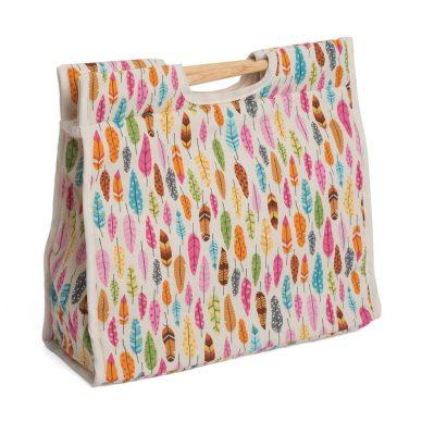 Sewing Bags - William Gee - HGSB_204