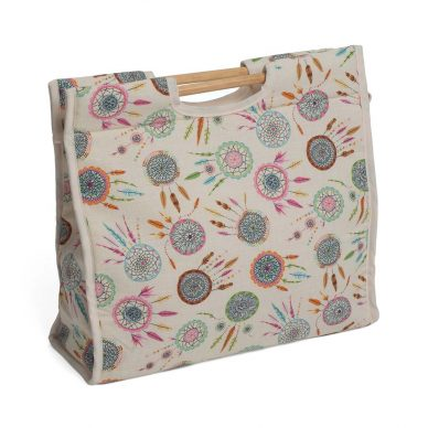 Sewing Bags - William Gee - HGSB_216