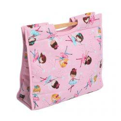 Sewing Bags - William Gee - HGSB_227