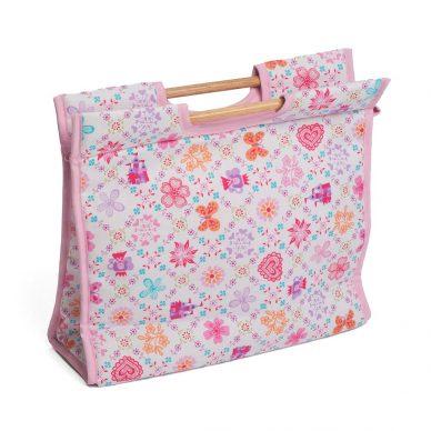 Sewing Bags - William Gee - HGSB_228
