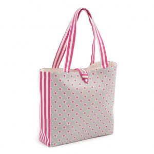 HGSHB_361 - William Gee - Tote Bags