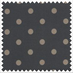 MR4660_263-DT - Sewing Machine Storage - William Gee