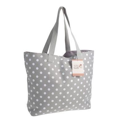 MRLB_137 - William Gee - Tote Bags