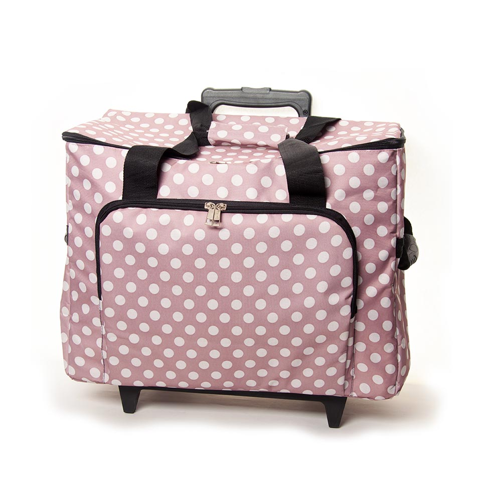 Buy Sewing Bags, Craft Bags & Storage Boxes Online at ...