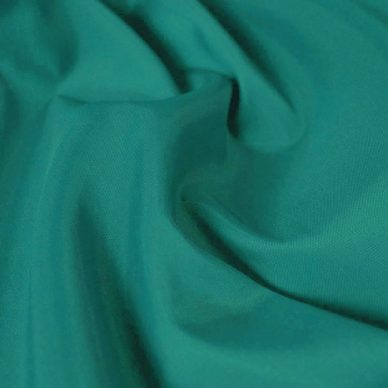 Polyester Taffeta - Jade - William Gee
