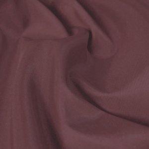 Polyester Taffeta - Mauve - William Gee