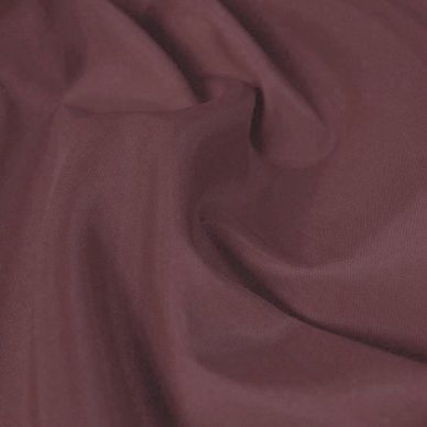 Polyester Taffeta - Mauve - William Gee
