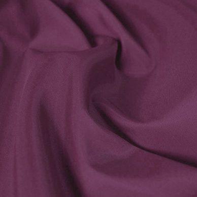 Polyester Taffeta - Purple - William Gee