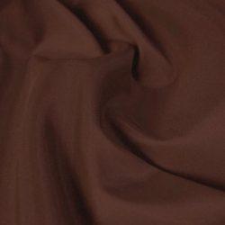Polyester Taffeta - Rust - William Gee