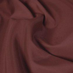Polyester Taffeta - Wine - William Gee
