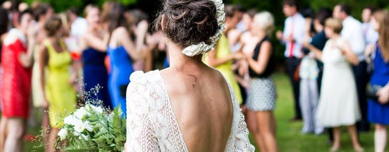 The Ultimate Wedding Season Survival Guide