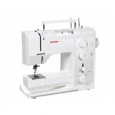 Bernina 1008S Sewing Machine - William Gee