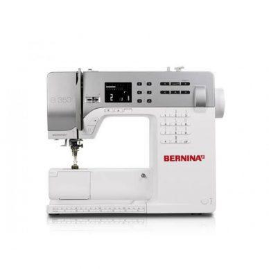 Bernina B 350 Sewing Machine - William Gee