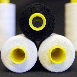Gutermann Mara 100 Sewing Threads - William Gee