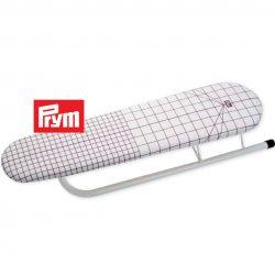 Prym Sleeve Ironing Board - 611912 - William Gee