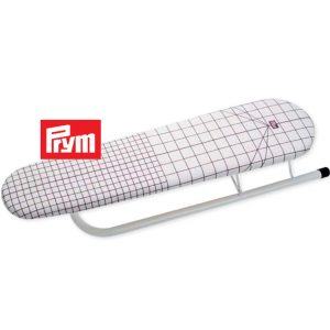 Prym Sleeve Ironing Board - 611912 - William Gee