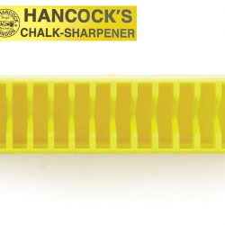 Hancocks Tailors Chalk Sharpeners - William Gee