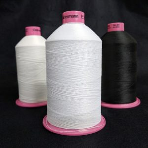 Gutermann E382 Sewing Threads - William Gee