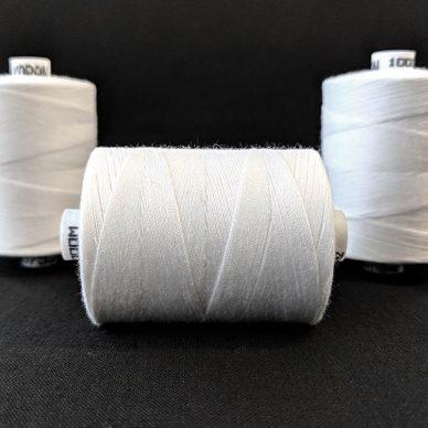 Coats Koban 75 Sewing Threads - William Gee
